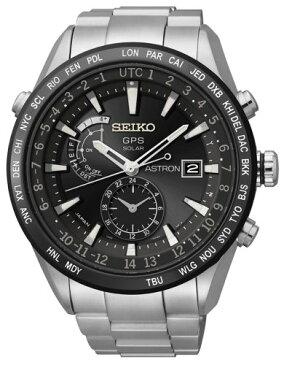 セイコー 腕時計 メンズ SAST021G Man's watch SEIKO ref: SAST021Gセイコー 腕時計 メンズ SAST021G