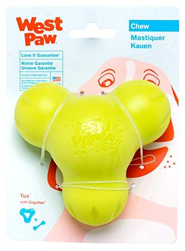 犬おもちゃ イヌ ねこ 病みつき ココ掘れわんわん ZG041GRN West Paw Design, Tux Dog Toy Large Green犬おもちゃ イヌ ねこ 病みつき ココ掘れわんわん ZG041GRN