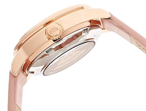 オリエント 腕時計 レディース ORIENT watch STYLISH AND SMART stylish and smart DISK disk automatic winding WV0031NB Ladiesオリエント 腕時計 レディース
