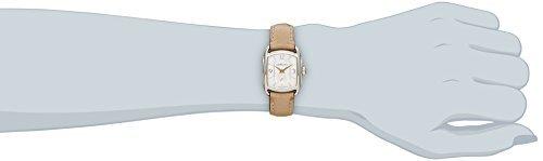 ハミルトン 腕時計 レディース HAMILTON watch Bagley ostrich H12351855 Ladiesハミルトン 腕時計 レディース
