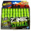 ナーフ ゾンビストライク アメリカ 直輸入 ソフトダーツ A4570 Nerf Zombie Strike Dart Refill Packナーフ ゾンビストライク アメリカ 直輸入 ソフトダーツ A4570