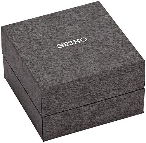 【当店1年保証】セイコーSEIKO SPIRIT SMART SBPJ023 MENS JAPAN IMPORT