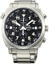 オリエント 腕時計 メンズ FTT17002B ORIENT Sporty Quartz Chronograph 100M Pilot Watch Black TT17002Bオリエント 腕時計 メンズ FTT17002B
