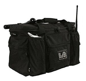 ミリタリーバックパック タクティカルバックパック サバイバルゲーム サバゲー アメリカ 【送料無料】LA Police Gear Police Patrol Ready Gear Bag for Law Enforcement-Blミリタリーバックパック タクティカルバックパック サバイバルゲーム サバゲー アメリカ