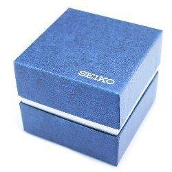 セイコー 腕時計 メンズ 夏のボーナス特集 SNDE07P1 Mens Watch Seiko SNDE07 Chronograph Stainless Steel Case and Bracelet Navy Blueセイコー 腕時計 メンズ 夏のボーナス特集 SNDE07P1