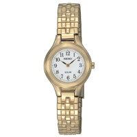 セイコー腕時計レディースSeikoSUP102セイコー腕時計レディース
