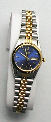 腕時計, レディース腕時計  Seiko Ladies Watch SWZ062