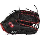 グローブ 外野手用ミット ローリングス 野球 ベースボール 【送料無料】Rawlings Pro Preferred 12.75in Mike Trout Baseball Glove RHグローブ 外野手用ミット ローリングス 野球 ベースボール