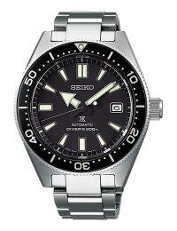 セイコー腕時計メンズSeikoprospexSPB051J1ESTMensautomatic-self-windwatchセイコー腕時計メンズ