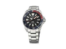 セイコー腕時計メンズSeikoprospexSRPB99K1Mensautomatic-self-windwatchセイコー腕時計メンズ