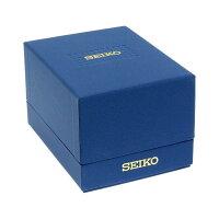 セイコー腕時計レディースSeikoWomensmother-of-pearldial,stainless-steelbraceletwatchSUT182XG(CertifiedRefurbished)セイコー腕時計レディース