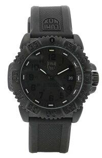 ルミノックスアメリカ海軍SEAL部隊ミリタリーウォッチ腕時計メンズLuminoxNavySEALColormarkMen's3051.BO.SET.2SwissQuartzCarbonBlack44mmWatchルミノックスアメリカ海軍SEAL部隊ミリタリーウォッチ腕時計メンズ