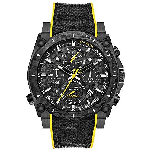 腕時計, メンズ腕時計  98B312