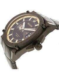 ブローバ腕時計メンズBulovaMen's47mmSpecialGRAMMYEditionPrecisionistWatchブローバ腕時計メンズ