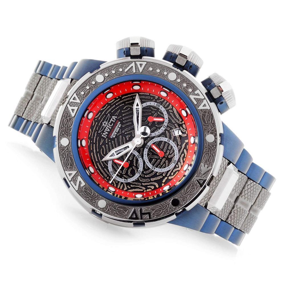 インヴィクタ インビクタ サブアクア 腕時計 メンズ Invicta Men's 'Marvel' Quartz Stainless Steel Fashion Watch, Multicolor (Model: 26005)インヴィクタ インビクタ サブアクア 腕時計 メンズ