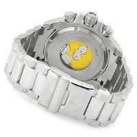 インヴィクタインビクタ腕時計メンズInvictaGrandOctaneSwissQuartzChronographMen's58mmStainlessSteelBraceletWatch(26108)インヴィクタインビクタ腕時計メンズ