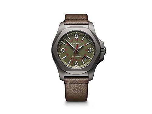 ビクトリノックス スイス 腕時計 メンズ Victorinox inox V241779 Mens swiss-quartz watchビクトリノックス スイス 腕時計 メンズ