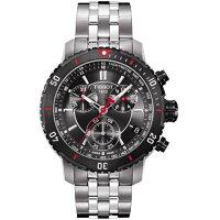 ティソ腕時計メンズTissotPRS200T067.417.21.051.00ティソ腕時計メンズ