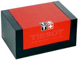 ティソ腕時計メンズTissotSeastar1000AutomaticWatchStainlessSteelT120.407.11.031.00ティソ腕時計メンズ