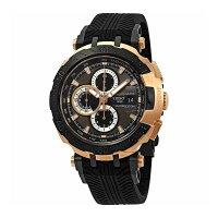 ティソ腕時計メンズTissotTRaceMotoGP2018T0924272706101ティソ腕時計メンズ