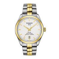 ティソ腕時計メンズTissotPR100AutomaticMensWatchT101.408.22.031.00ティソ腕時計メンズ