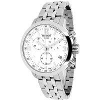 ティソ腕時計メンズTissotWatchesMen'sPrc200Watch(Silver)ティソ腕時計メンズ