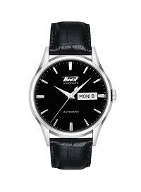 ティソ腕時計メンズTISSOTwatchVisodate1957AutomaticT0194301605101Men's[regularimportedgoods]ティソ腕時計メンズ
