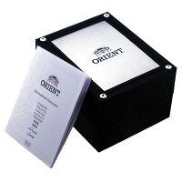 オリエント腕時計メンズOrientClassicAutomaticWhiteDialMensWatchRAAK0003S10Bオリエント腕時計メンズ