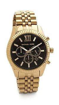 マイケルコース腕時計メンズマイケル・コースアメリカ直輸入MichaelKorsMen'sClassicChronographWatchQuartzMineralCrystalMK8286マイケルコース腕時計メンズマイケル・コースアメリカ直輸入