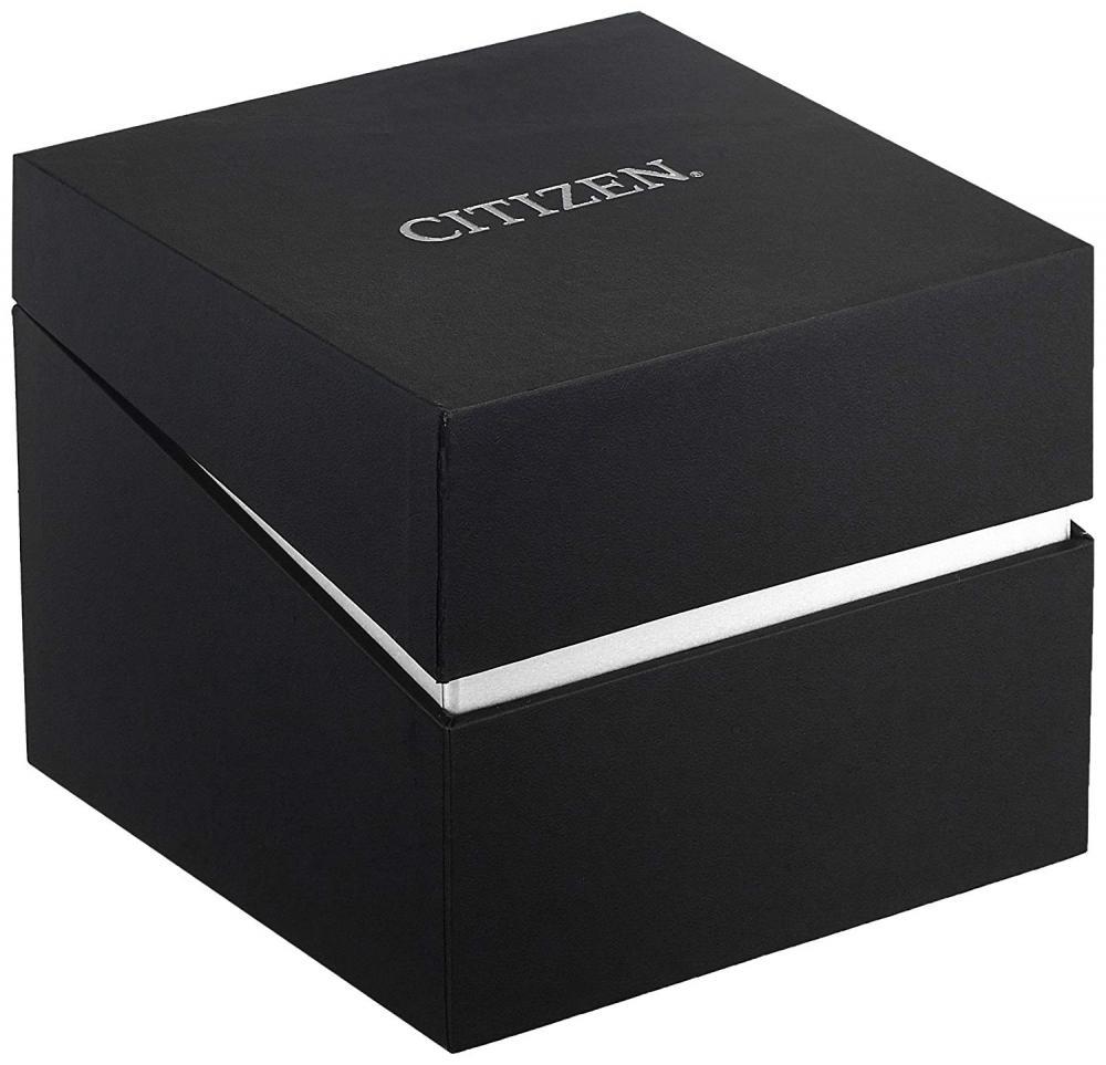 シチズン 逆輸入 海外モデル 海外限定 アメリカ直輸入 Watch Citizen Ca4105 Ca4105-02e Men´s Blackシチズン 逆輸入 海外モデル 海外限定 アメリカ直輸入