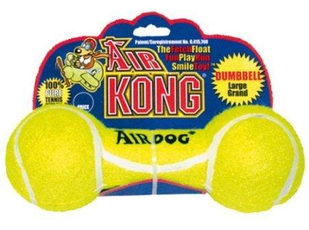 犬おもちゃ イヌ ねこ 病みつき ココ掘れわんわん ASDB1 Squeaker Dumbbell Large犬おもちゃ イヌ ねこ 病みつき ココ掘れわんわん ASDB1