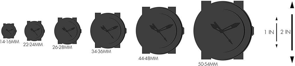 インヴィクタ インビクタ プロダイバー 腕時計 レディース Invicta Women's Pro Diver Automatic-self-Wind Diving Watch with Stainless-Steel Strap, Silver, 18 (Model: 23150インヴィクタ インビクタ プロダイバー 腕時計 レディース