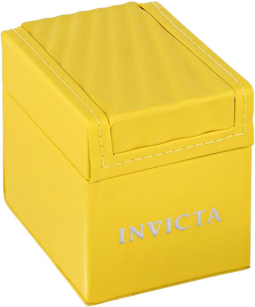 インヴィクタ インビクタ エンジェル 腕時計 レディース Invicta Women's 16008 Angel Analog Display Swiss Quartz Two Tone Watchインヴィクタ インビクタ エンジェル 腕時計 レディース