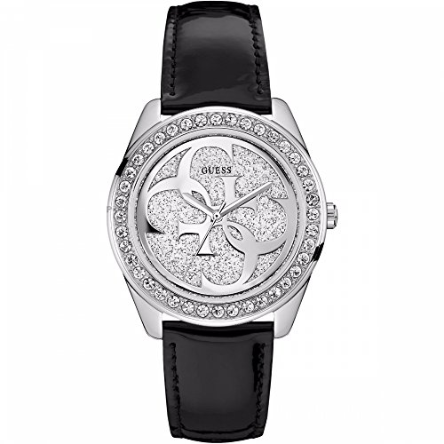 ゲス GUESS 腕時計 レディース Guess G Twist W0627L11 Gray Woman Watchゲス GUESS 腕時計 レディース