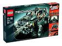 レゴ テクニックシリーズ LEGO Technic 8297 Off Roaderレゴ テクニックシリーズ
