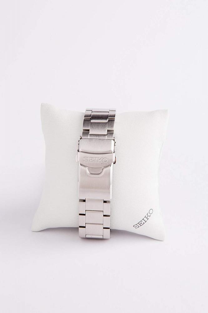 セイコー 腕時計 メンズ Seiko 5 Sports Automatic Watch, 100M, Made in Japan - SRPB37J1セイコー 腕時計 メンズ