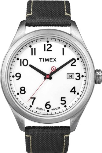タイメックス 腕時計 レディース Timex TSeries Watch T2N223タイメックス 腕時計 レディース
