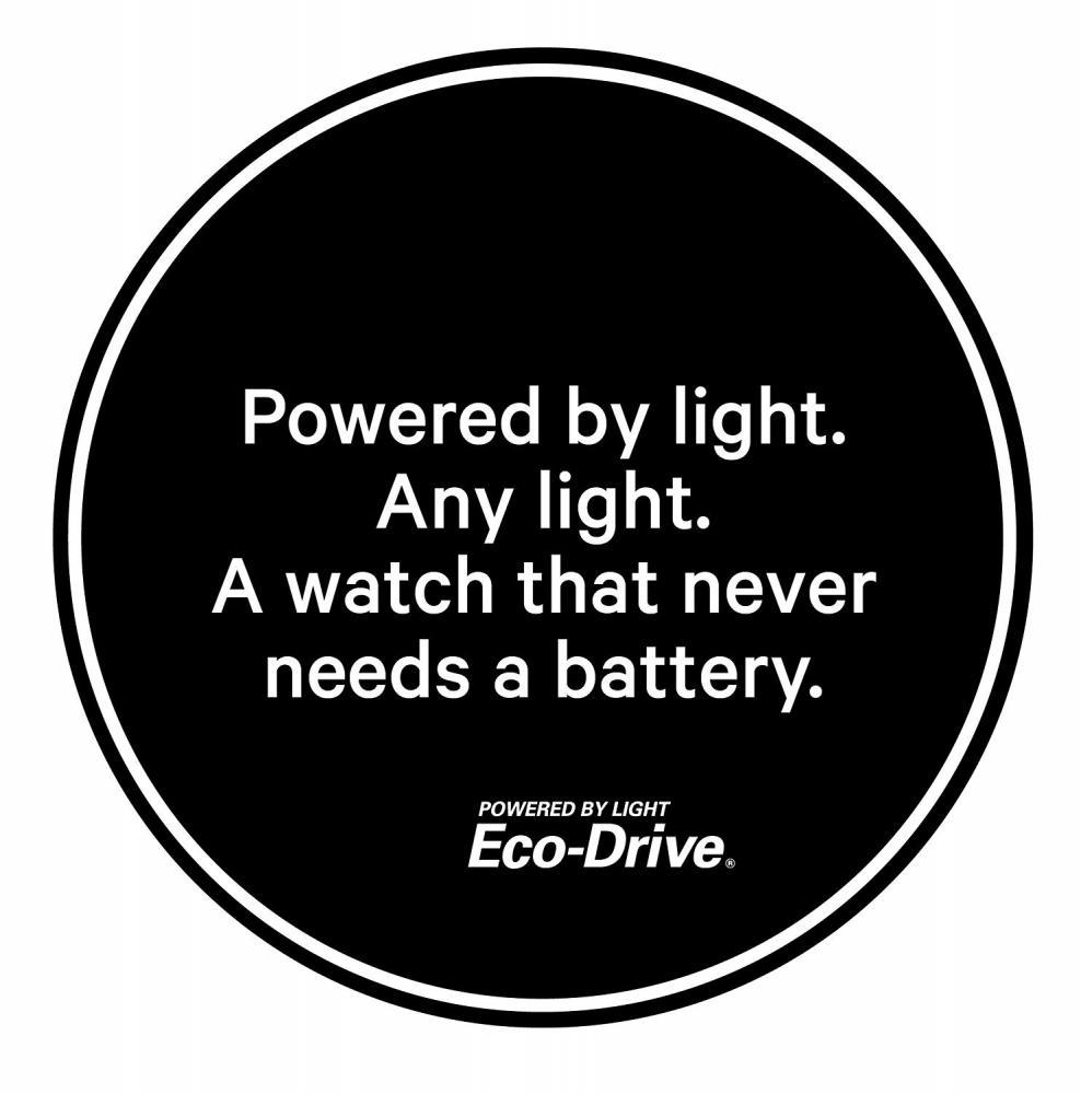 シチズン 逆輸入 海外モデル 海外限定 アメリカ直輸入 Citizen Women's Eco-Drive Chandler Fashion Watch EW2440-53Aシチズン 逆輸入 海外モデル 海外限定 アメリカ直輸入