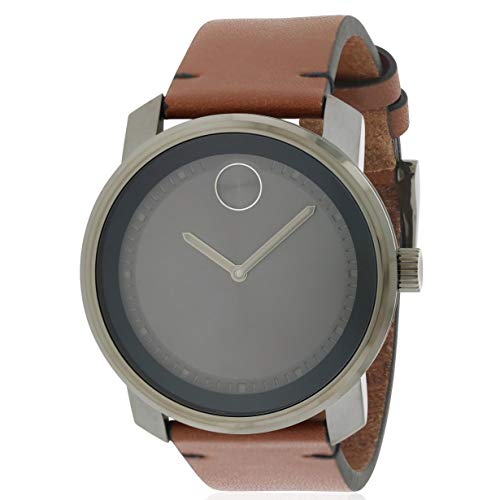モバード 腕時計 メンズ Movado Men's Bold Watch Swiss Quartz K1 Crystal 3600366モバード 腕時計 メンズ