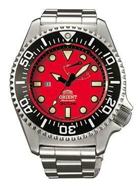 オリエント 腕時計 レディース Orient Pro Saturation Dive Watch with Power Reserve and Sapphire Crystal EL02003Hオリエント 腕時計 レディース