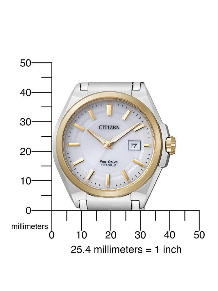 シチズン 逆輸入 海外モデル 海外限定 アメリカ直輸入 Citizen Eco-Drive BM6935-53A Men's watchシチズン 逆輸入 海外モデル 海外限定 アメリカ直輸入