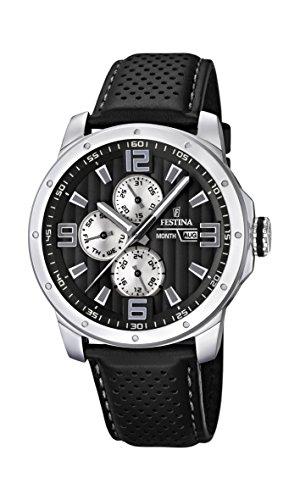 フェスティナ フェスティーナ スイス 腕時計 メンズ Festina Men's Watches 16585_9フェスティナ フェスティーナ スイス 腕時計 メンズ