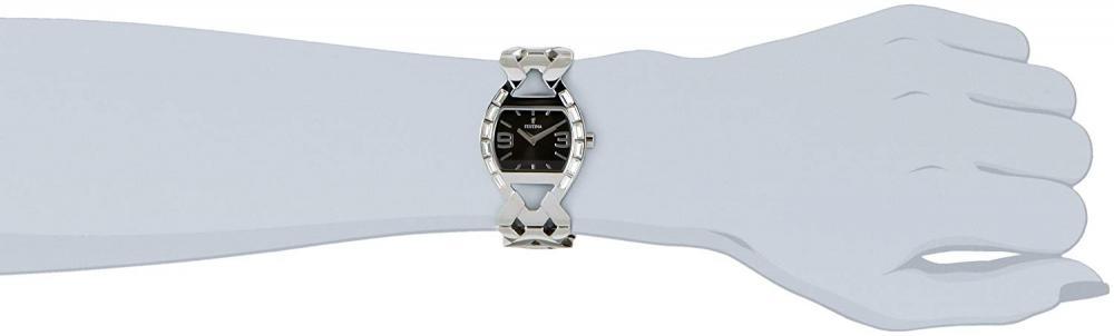 フェスティナ フェスティーナ スイス 腕時計 レディース Festina dame F16548/4 Womens quartz watchフェスティナ フェスティーナ スイス 腕時計 レディース