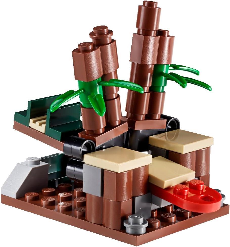 レゴ ニンジャゴー LEGO Ninjago Ninja Ambush 2258レゴ ニンジャゴー