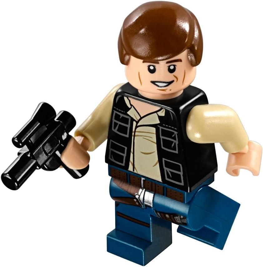 レゴ スターウォーズ LEGO Star Wars 75030: Millennium Falconレゴ スターウォーズ