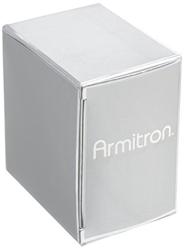 アーミトロン 腕時計 メンズ 45/7059CGY Armitron Sport Unisex 45/7059CGY Digital Grey and Black Camouflage Resin Strap Watchアーミトロン 腕時計 メンズ 45/7059CGY