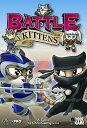 ボードゲーム 英語 アメリカ 海外ゲーム Ultra Pro Battle Kittens Board Gameボードゲーム 英語 アメリカ 海外ゲーム