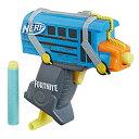 ナーフ FORTNITE アメリカ 直輸入 ダーツ Fortnite Micro Battle Bus Nerf Microshots Dart-Firing Toy Blaster & 2 Official Elite Darts for Kids, Teens, Adultsナーフ FORTNITE アメリカ 直輸入 ダーツ