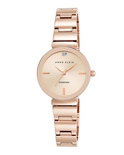 腕時計, レディース腕時計 1 Anne Klein AK2434RGRG 28mm