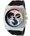 テクノマリーン 腕時計 レディース 【送料無料】TechnoMarine Unisex 808001 Special Edition Olympics Watchテクノマリーン 腕時計 レディース